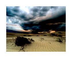 Tempest by jess1586