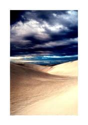 -Sand- by jess1586