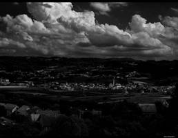 Sky2 by siscanin