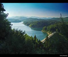 Gorski Kotar1 by siscanin