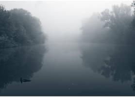 Water8 by siscanin