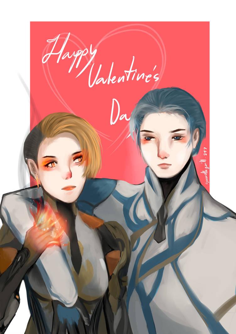 _warframe_happy_valentine_s_day___froste