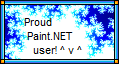 Paint.NET Stamp by JigglyPuffGirl