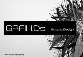 abdalhadi by grfixds