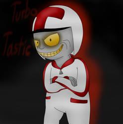 Turbo by xBrokenIllusionx