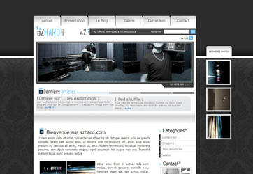 azhard blog by azhard