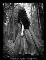 Lady Nex Angelus 11 by ElizabethChiyoko