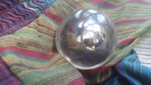 contact juggler by calvincanibus