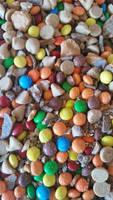 candy by calvincanibus
