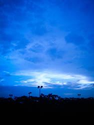 Dawn 02 by Lapin-de-Fou