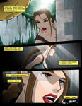 Tomb Raider SB pg03 by SeriojaInc