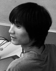cseec's Profile Picture