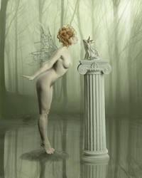 Her Prince by Pygar
