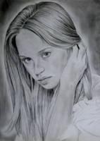 Jessica by Pygar