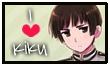 APH-Kiku stamp by Tokis