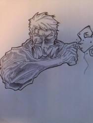 graff's style by Blastalex