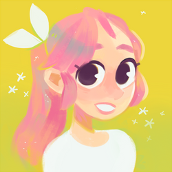 Twitter Icon by ieafy