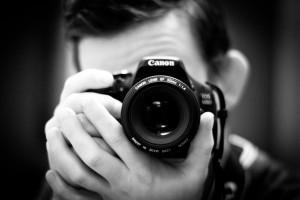 HDphotographie's Profile Picture