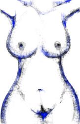 Her Body by Birthmatic