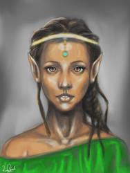elf practice by Birthmatic