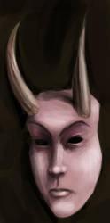Mask by MillionPM