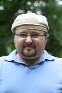 SmartDen's Profile Picture