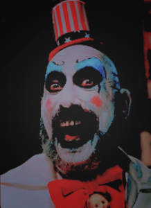 diehavocdie's Profile Picture