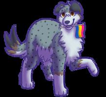 Pride!! by DietS0da