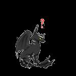 Silvermoon-1-Guat? by PurpleMistPepper