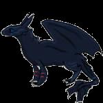 Slyther-4-Guat? by PurpleMistPepper