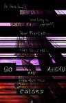 AoopReb 011 by PurpleMistPepper