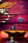 AoopReb 014 by PurpleMistPepper