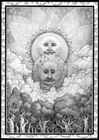 Eclipse by cgb30