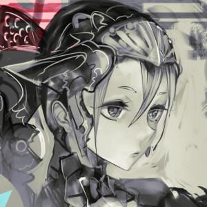 uturo128's Profile Picture