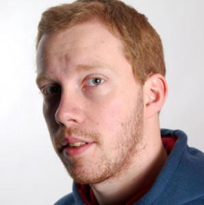 jeromevs's Profile Picture