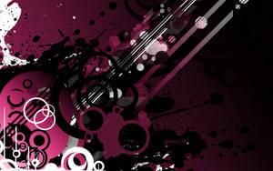 Wallpaper2 by Gone-Batty