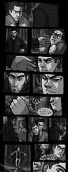 TW, Sterek: Moonlit Enterprise 4 by Gone-Batty