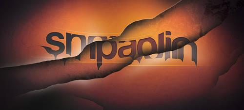 Shpaolin by wane1