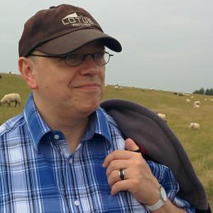 Michael-Hemp's Profile Picture