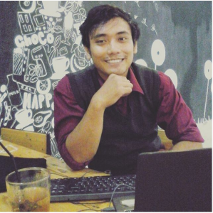 danurachman's Profile Picture
