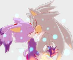 .:.:Lights:.:. by Myly14