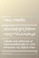 New Media by atobgraphics