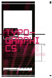 Typo- by atobgraphics
