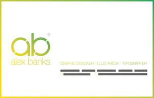 ab Freelance by atobgraphics