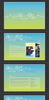 Alex-Banks.com by atobgraphics