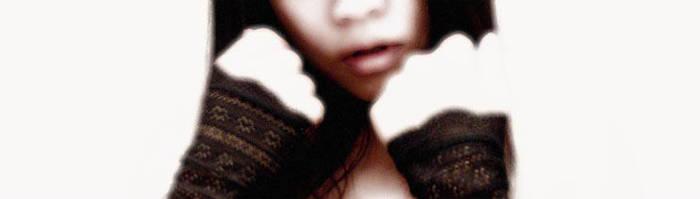 Lip by chon-chan