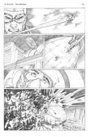 EPICS KATYUSHA PAGE 3 by anthonymarques
