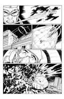EPICS KATYUSHA PAGE 3 INKED by anthonymarques