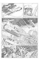 KATYUSHA Page 2 by anthonymarques