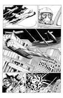 Katyusha Page 2 Inked by anthonymarques